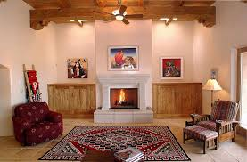 Southwest Home Interiors 1000 Images About Southwest Decorating Ideas On  Pinterest Santa Decor