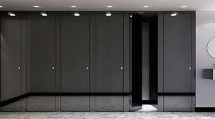 Toilet Partition Design Google Search TOILET PARTITIONS - Bathroom toilet partitions