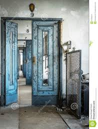 Industrial interior doors home design download dark industrial interior  stokkelandfo Images