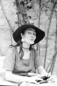 Remembering Jeanne Singer | The Nation