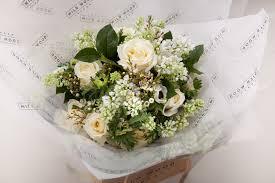 celeste bouquet