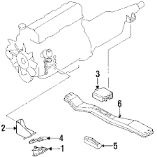 3613079 1986 toyota 4x4 truck parts 1986 find image about wiring diagram,