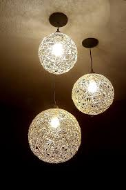 lighting for homes. Home Decor Lights Chandelier Hanging Lighting Hemp By Krystopolis 40 00 For Homes R
