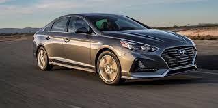 2018 hyundai sonata interior. modren 2018 the smartly facelifted 2018 hyundai sonata is gearing up for its australian  release later this year with a host of mechanical cosmetic and interior changes  and hyundai sonata