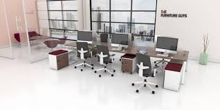 office furniture pics. Brilliant Office CREATIVE WORKSPACE SOLUTIONS SHOP NOW Office Furniture  Throughout Pics O