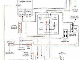 defrost timer wiring diagram with ladder wiring diagram \u2022 commercial refrigeration wiring diagrams at Commercial Refridgeration Wiring Diagrams