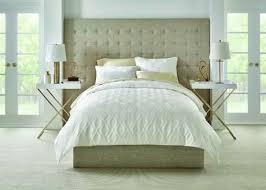 hotel collection comforter set. Capricious Hotel Collection Comforter Sets Hometrends Jacquard Set Walmart Canada A