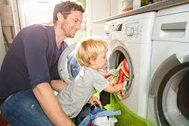 High Efficiency Detergent Vs Regular Can I Use Regular Soap In An He Washer