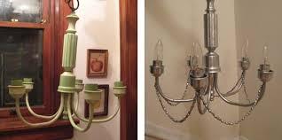 painting light fixtures. Painting Light Fixtures A