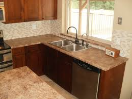 kitchen very small l shaped kitchen design layout home awesome cool amys plus smart gallery