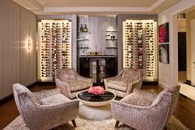 Home Wine Cellar Design Ideas Custom Decorating