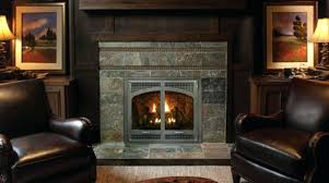 heat n glo gas fireplace glass replacement ideas