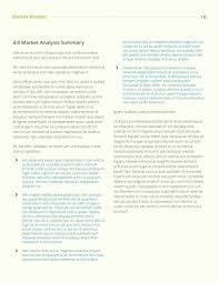 Financial Balance Sheet Template Quarterly Balance Sheet Template Common Size Balance Sheet