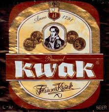 kwak double on above image to view full picture