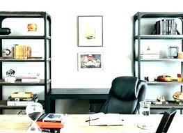 office desk decor. Work Office Desk Decorating Ideas For At Decor Perfect Pin Decora
