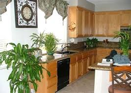average cost of cabinet refacing home depot before kitchen cabinet
