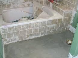 surprising remodel bathroom diy remodel bathroom for cost to remodel small bathroom diy