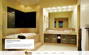 Small Picture Best Home Interior Design Websites Best Decoration Best Interio