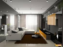 Modern Living Room Lighting Best Idea Modern Living Room Ceiling Lighting Modern Living Room