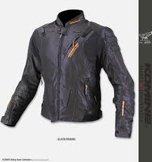 2018 komine jk 088 the titanium genuine leather with mesh racing jackets motorcycle clothing super cool from xiang168 185 45 dhgate com