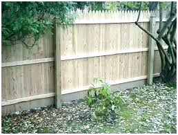 fence post without concrete how to install wood fence fence panels install wood fence post without concrete fence post anchors vs concrete