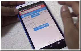 Winner Announced] Giveaway: 6 Features Which Make Uc Browser The ...