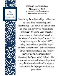 steps to writing scholarships no essay create a three minute video about god or helping the poor for a chance to win this no essay scholarship