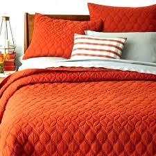 quilt comforter sets s bedding canada queen target