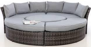 maze chelsea grey rattan lifestyle