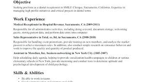 job description for a dentist dentist description description of dentist job description for a
