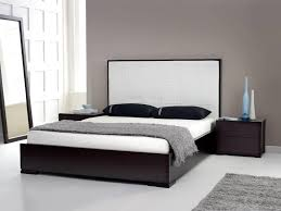 compact bedroom furniture. compact bedroom ideas for teenage girls with medium sized rooms carpet pillows lamps black legacy classic furniture industrial leather