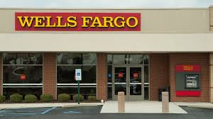 Bank Manager Interview Questions Wells Fargo Interview Questions And Answers By Jacob Gates