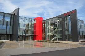 matalan retail interview questions glassdoor co uk matalan retail photo of we ve moved head office is now in knowsley