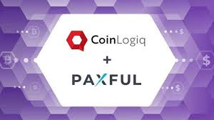 Exchanges provide highly varying degrees of safety, security, privacy, and control over your funds and information. Paxful Brings 20 New Crypto Atms To Columbia With Coinlogiq