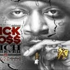 Rick Ross Quotes Classy Rick Ross Quotes TeflonDonQuotes Twitter