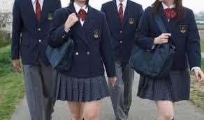 top best essay ghostwriting websites for phd terrible essays school uniforms essay examples
