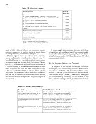 chapter general assessment of information guidelines for the page 104