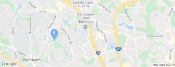Ksu Convocation Center Tickets Concerts Events In Greenville