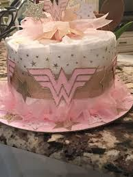 Pin by Ivy Walsh Ladyko on Baby Shower | Cake, Desserts, Baby shower