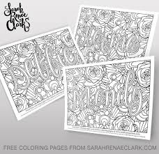 customized coloring pages free name page coloring book