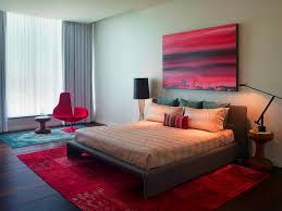 Master Bedroom Designs Master Bedroom Decorating Ideas Modern Master Bedroom Design Ideas