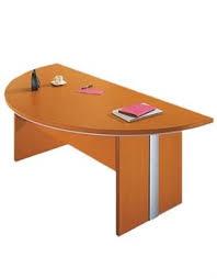 circular office desk. Tryane Semi-Circular Desk Circular Office Desk