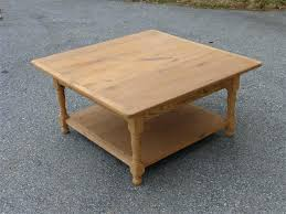 reclaimed pine coffee table reclaimed barn wood coffee table with shelf caledonia reclaimed pine wood 2