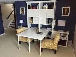 ikea office ideas photos. the sodak shack how to build our ikea hack mega deskgame table ikea office ideas photos