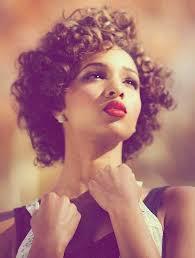 natural afro curls natuarl afro curls