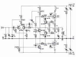 audio wiring diagrams audio discover your wiring diagram collections weg 6 lead motor wiring diagram