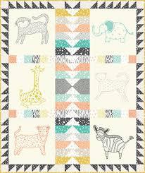 Savannah Cozy Quilt Pattern by Jessee Maloney GB004 &  Adamdwight.com