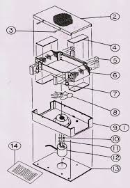 ao smith d1026 wiring diagram wiring get image about wiring fasco fan motor wiring diagram nilza net