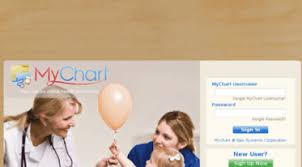 Get Mychart Fmolhs Org News Mychart Application Error Page
