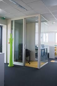 track lighting for artwork. Indoor Door / Sliding Aluminum For Public Buildings - H3. Track Lighting Artwork